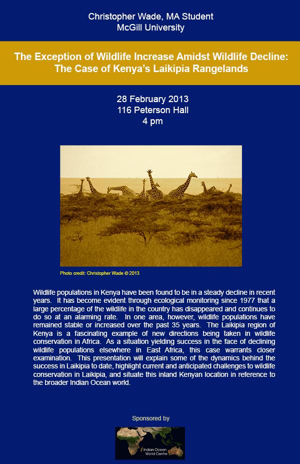IOWC Talk-Laikipia Poster Feb 28th